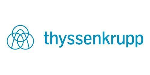 Ứng dụng Phần mềm Tekla cho Kỹ thuật & Xây dựng tại ThyssenKrupp Industrial Solutions Việt Nam
